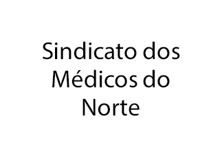 sindicato dos medicos do norte
