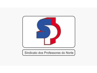 sindicato dos professores do norte.