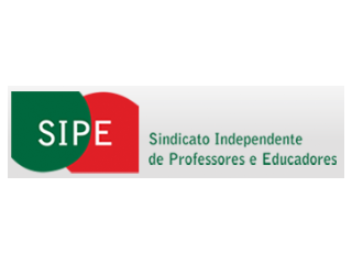 sindicato independente dos professores e educadores