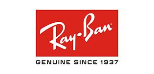 Ray-Ban Armações Homem
