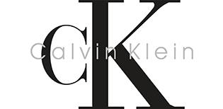 Calvin Klein Armações Homem