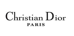 Christian Dior Armações Homem