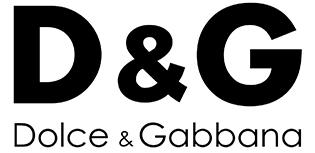 Dolce & Gabbana Óculos de Sol Homem