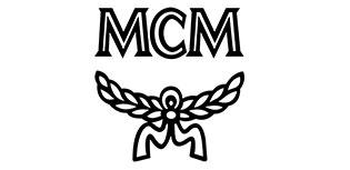 MCM Óculos de Sol
