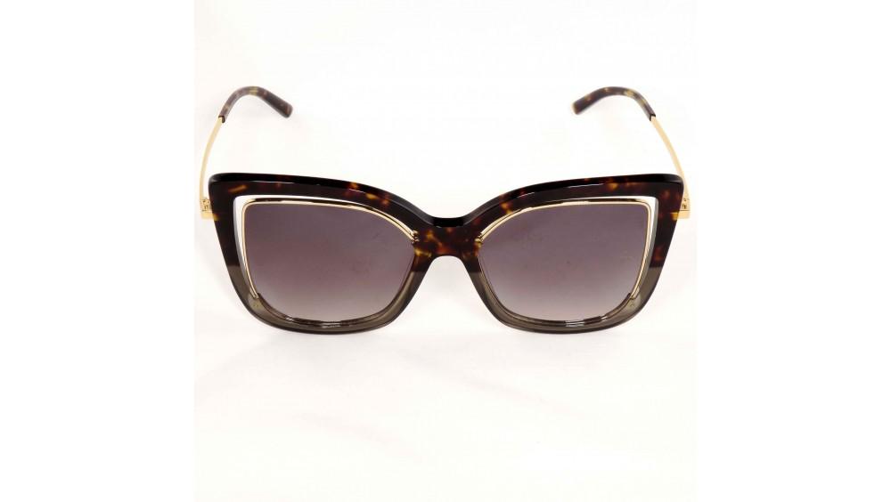 6ef34a340cdc8 Ana Hickmann 9264 P01 - Óculos de Sol - Óticas Minho Shop Óticas ...