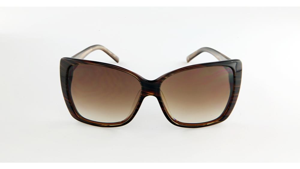 9caf27ee55b67 Ana Hickmann 9131 C37 - Óculos de Sol - Óticas Minho Shop Óticas ...