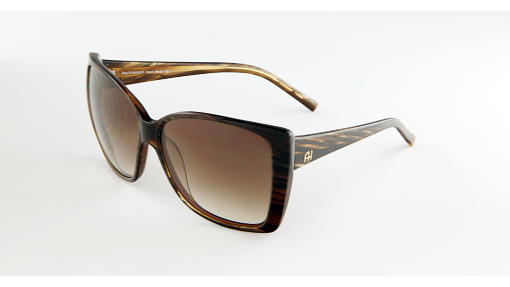 fe97f472910f5 Ana Hickmann 9131 C37 - Óculos de Sol - Óticas Minho Shop Óticas ...