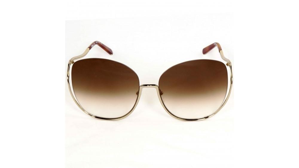 91f3ca2be1295 Chloé 125 757 - Óculos de Sol - Óticas Minho Shop Óticas Minho Shop