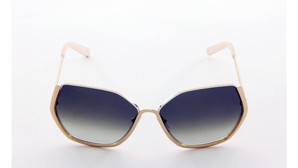 16b8224c854b0 Chloé 115 756 - Óculos de Sol - Óticas Minho Shop Óticas Minho Shop