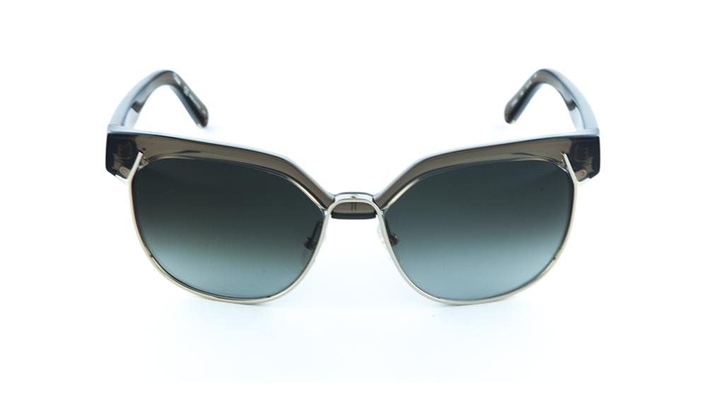 cfb3d6904bf80 Chloe 666 303 - Óculos de Sol - Óticas Minho Shop Óticas Minho Shop