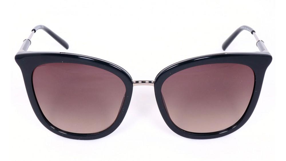 bc2fa66d2d0a9 Calvin Klein 3201S 001 - Óculos de Sol - Óticas Minho Shop Óticas ...