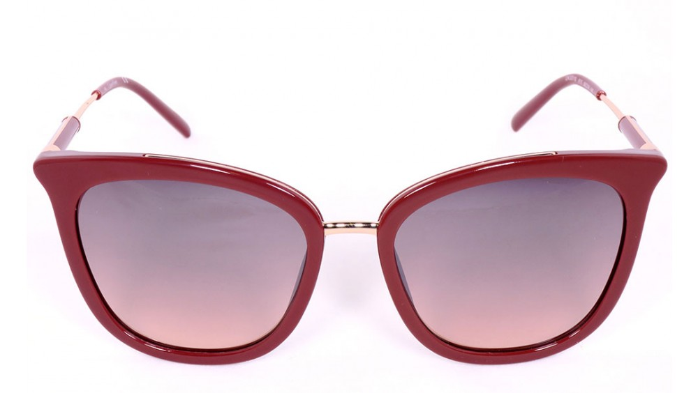 Calvin Klein 3201S 615 - Óculos de Sol - Óticas Minho Shop Óticas ... 26eb642c0a