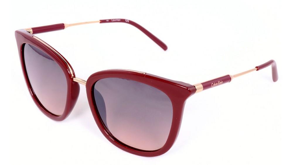 716b1e749d515 Calvin Klein 3201S 615 - Óculos de Sol - Óticas Minho Shop Óticas ...