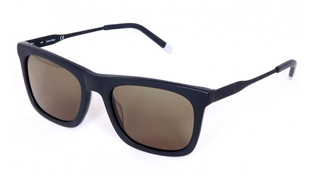 2a2d0406667b2 Calvin Klein 4319 115 - Óculos de Sol - Óticas Minho Shop Óticas ...
