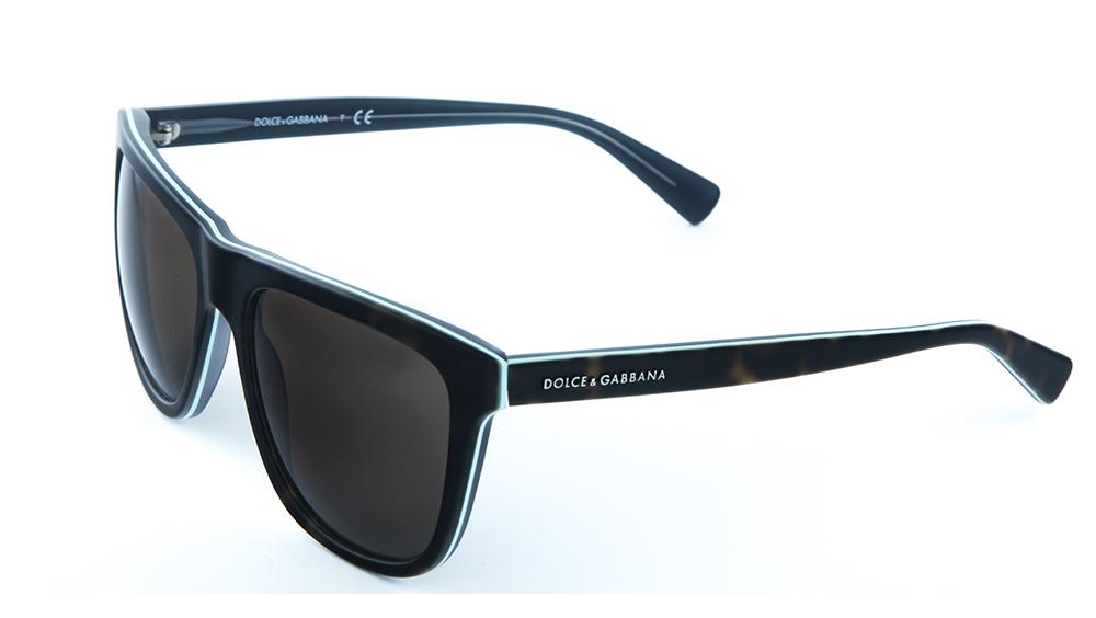 57cbd1832da48 Dolce   Gabbana 4229 2867 73 - Óculos de Sol - Óticas Minho Shop ...