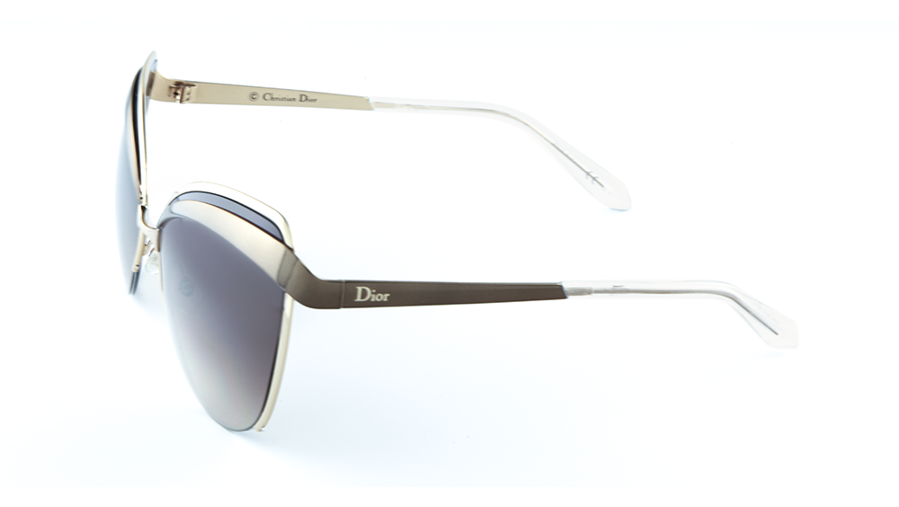 Christian Dior Eyes 1 3G1 - Óculos de Sol - Óticas Minho Shop Óticas ... 704edb9161
