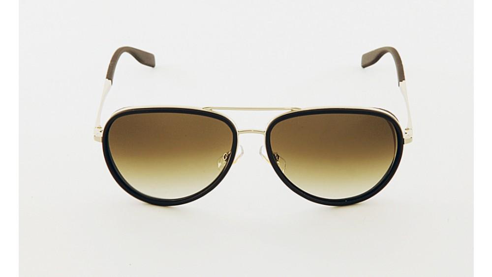 6a3f8b604aa58 Hugo Boss 0510 ASL CC - Óculos de Sol - Óticas Minho Shop Óticas ...