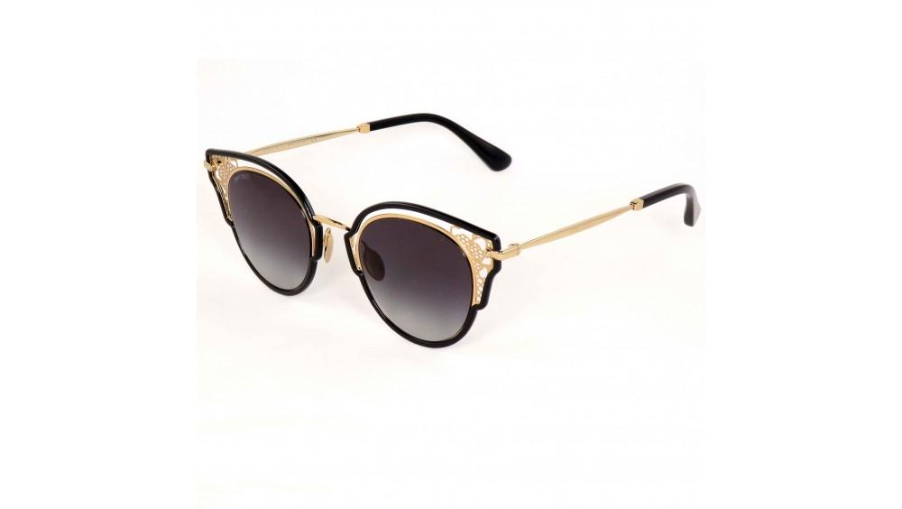 6cfb23405ec19 Jimmy Choo Dhelia 2M29O - Óculos de Sol - Óticas Minho Shop Óticas ...