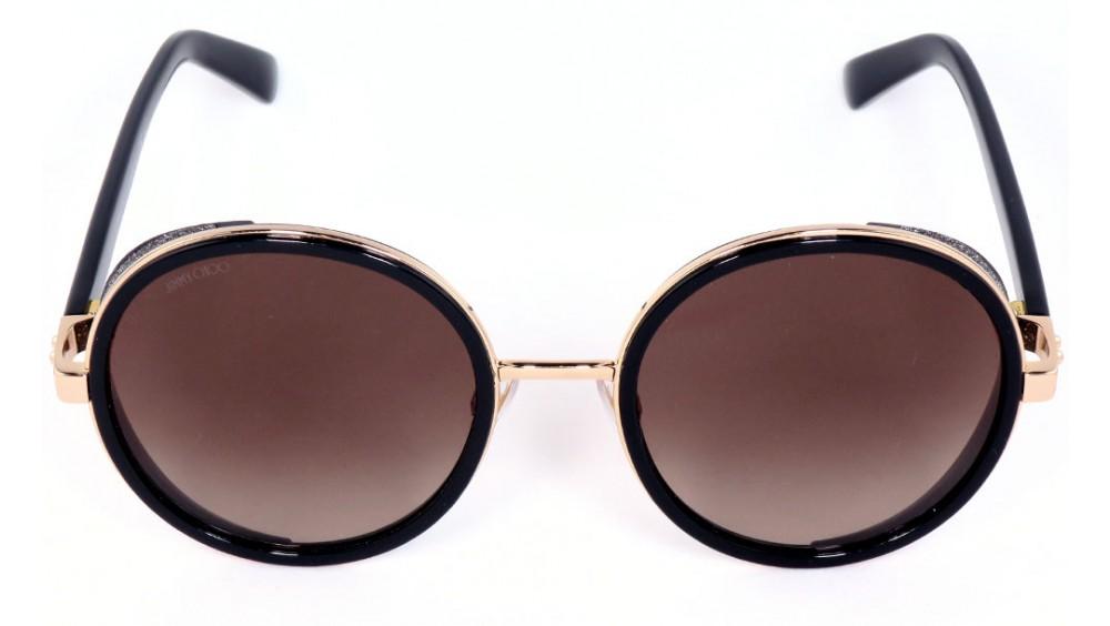 Jimmy Choo Andie J7QJ6 - Óculos de Sol - Óticas Minho Shop Óticas ... db1a5876f5