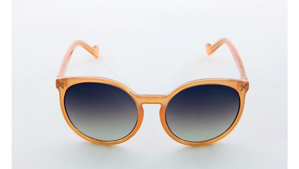 d1fd92d6aec2f Liu Jo 602 749 - Óculos de Sol - Óticas Minho Shop Óticas Minho Shop