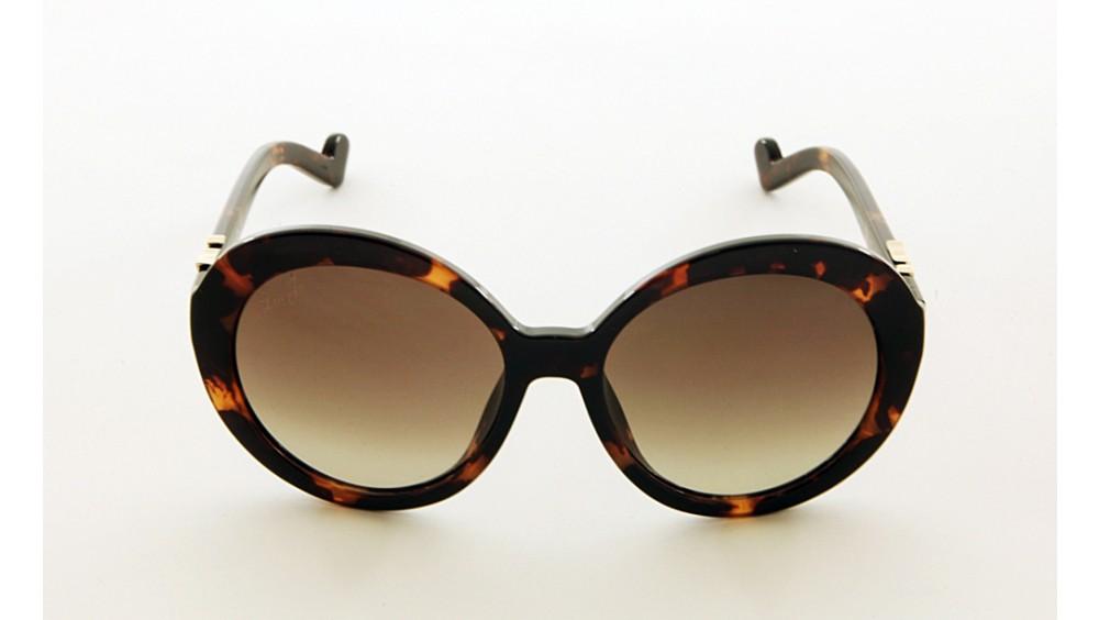 8e9564624b906 Liu Jo 614 215 - Óculos de Sol - Óticas Minho Shop Óticas Minho Shop