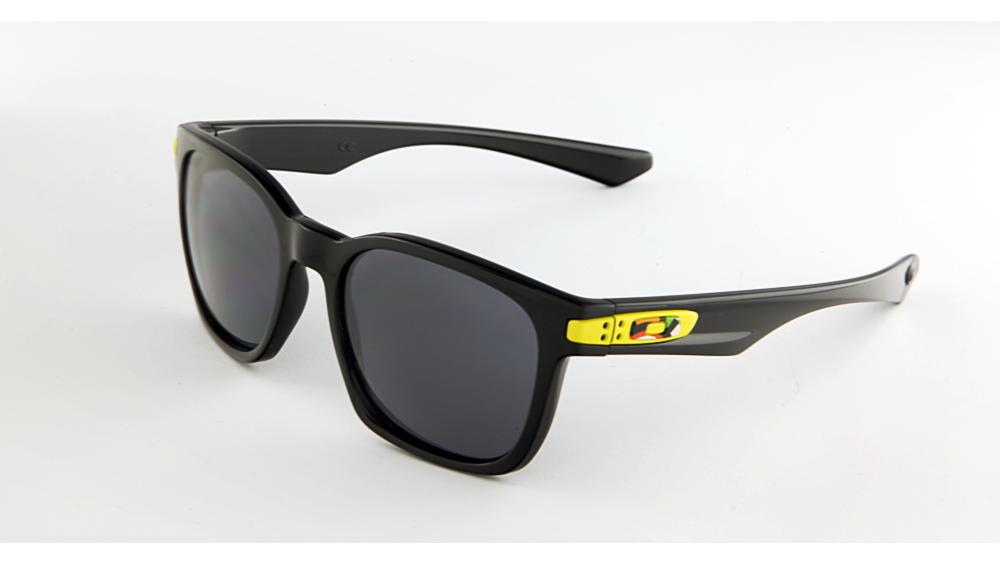 481aeb2d54146 Oakley Garage Rock 9175-24 - Óculos de Desporto - Óticas Minho Shop ...