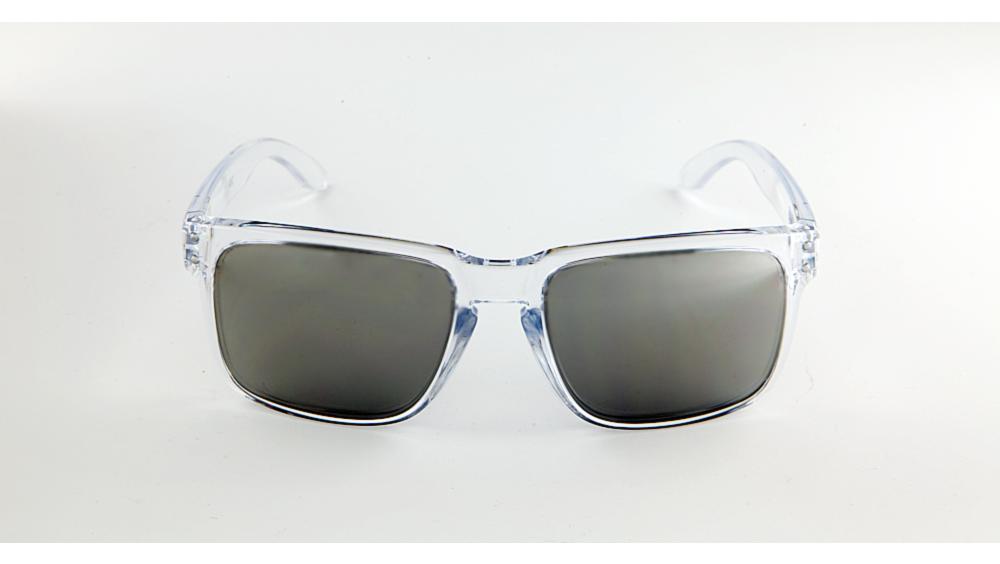 ea3eddc81 Oakley Holbrook 9102-06 - Óculos de Desporto - Óticas Minho Shop ...