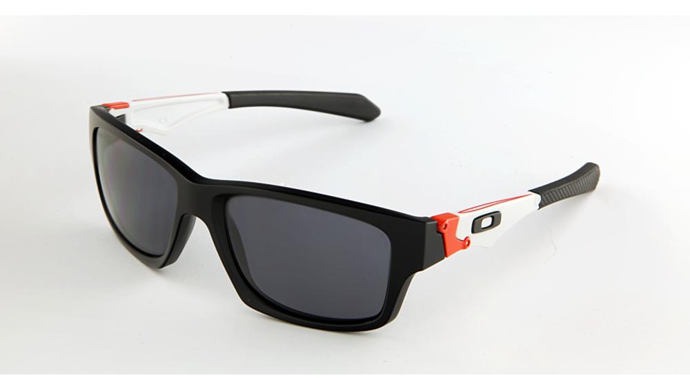 98892088629e8 Oakley Jupiter Squared 15 - Óculos de Desporto - Óticas Minho Shop ...