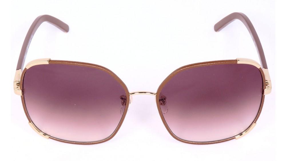 323bd2f8b237b Chloé 109SL 758 - Óculos de Sol - Óticas Minho Shop Óticas Minho Shop