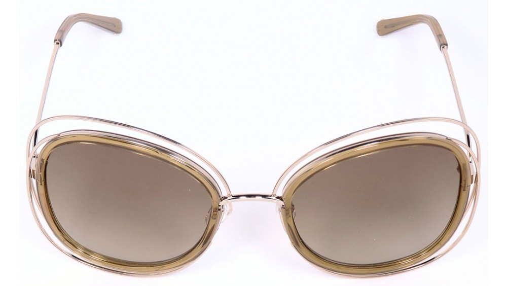 0a78f71a14f75 Chloé 123 743 - Óculos de Sol - Óticas Minho Shop Óticas Minho Shop