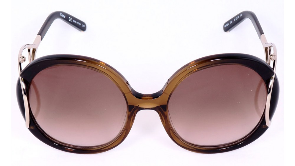 44fe19c53ac78 Chloé 703 233 - Óculos de Sol - Óticas Minho Shop Óticas Minho Shop