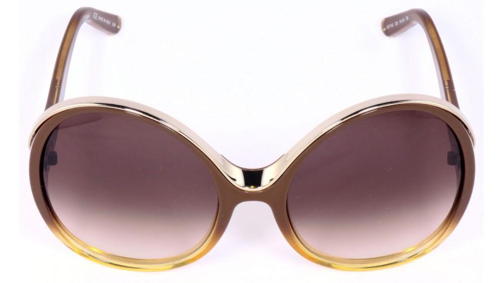 cfcb8598385d0 Chloé 713 228 - Óculos de Sol - Óticas Minho Shop Óticas Minho Shop