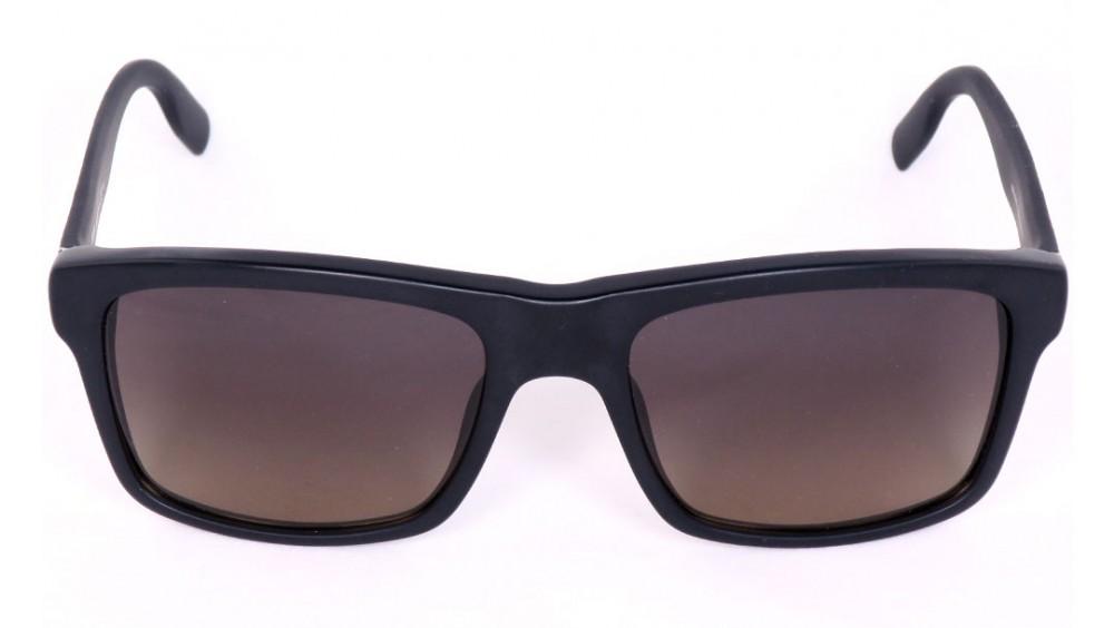 e6bad18906a3e Hugo Boss 0509 T7OR4 - Óculos de Sol - Óticas Minho Shop Óticas ...