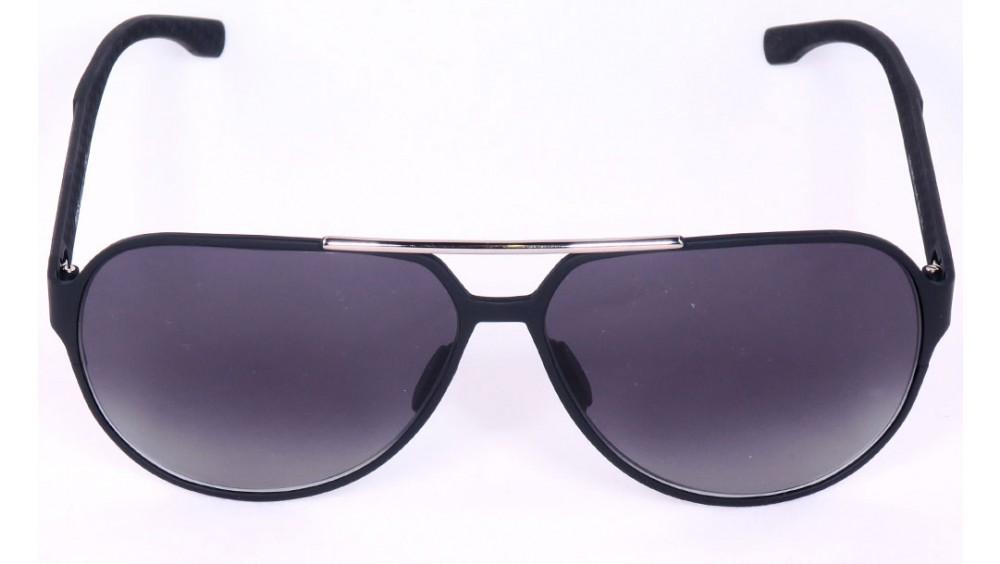 55ea795ba8c782 Hugo Boss 0669 HXJ HD - Óculos de Sol - Óticas Minho Shop Óticas ...