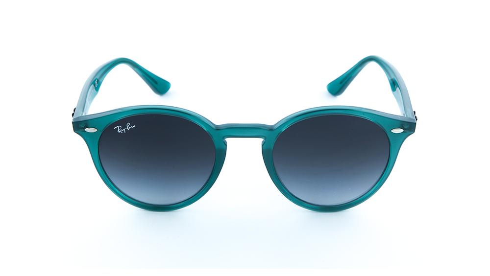 596d6e643f7a8 Ray-Ban 2180 6164 8g - Óculos de Sol - Óticas Minho Shop Óticas ...