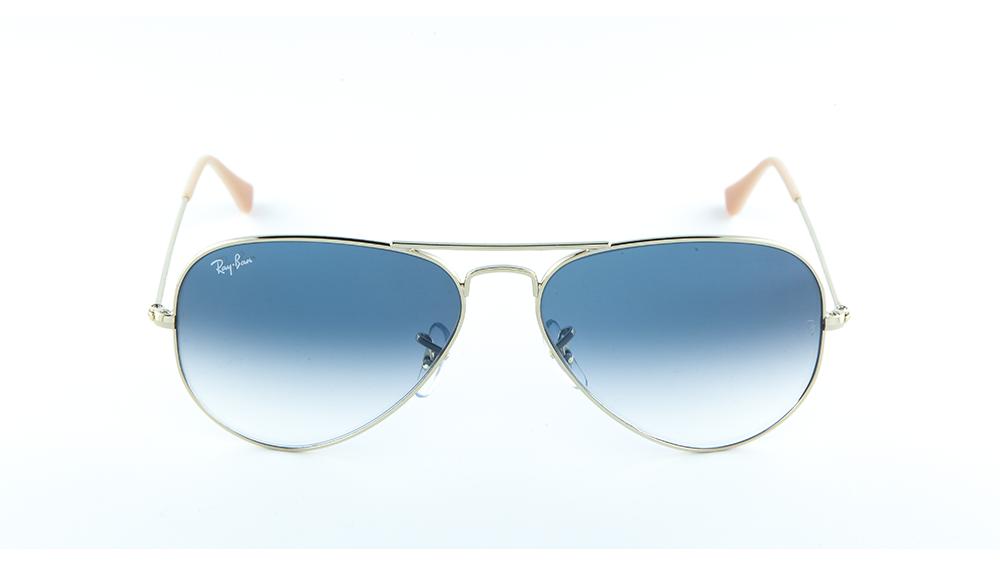 b9ec12b56350e Ray-Ban 3025 001 3f - Óculos de Sol - Óticas Minho Shop Óticas Minho ...