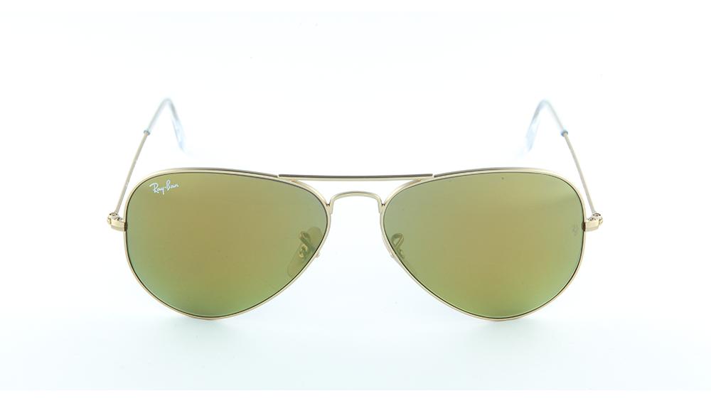 c9fa95a103268 Ray-ban 3025 112 93 - Óculos de Sol - Óticas Minho Shop Óticas Minho ...