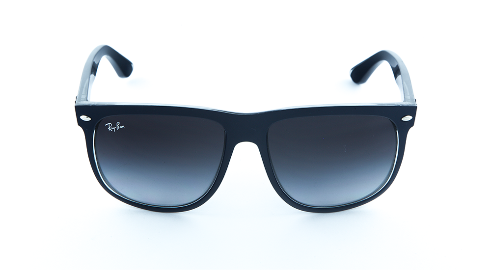 71d93bcf62345 Ray-Ban 4147 6132 8g - Óculos de Sol - Óticas Minho Shop Óticas ...