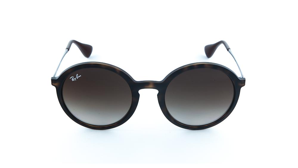 949055570928b Ray-ban 4222 865 13 - Óculos de Sol - Óticas Minho Shop Óticas Minho ...