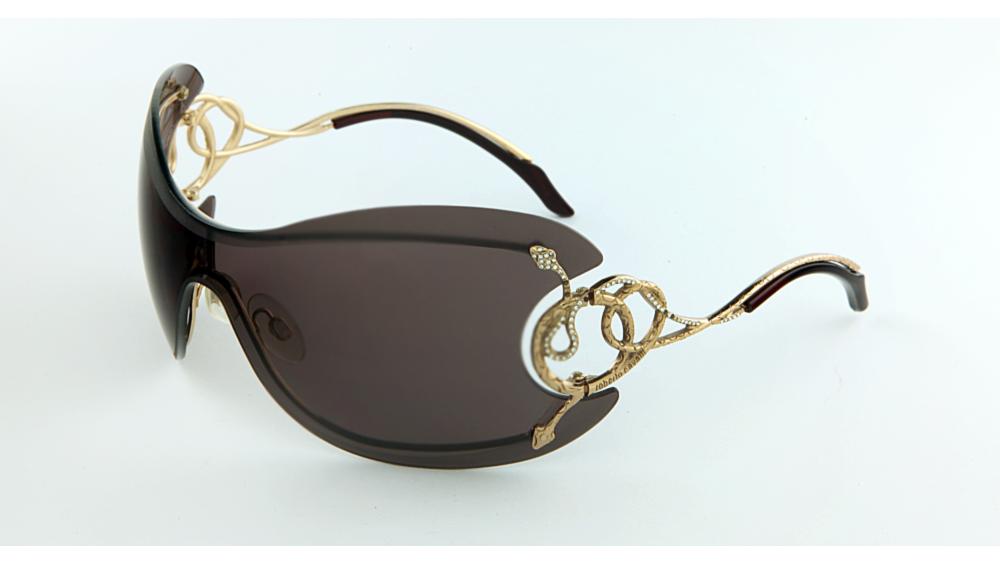 a9167fbec6646 Roberto Cavalli 223 772 - Óculos de Sol - Óticas Minho Shop Óticas ...