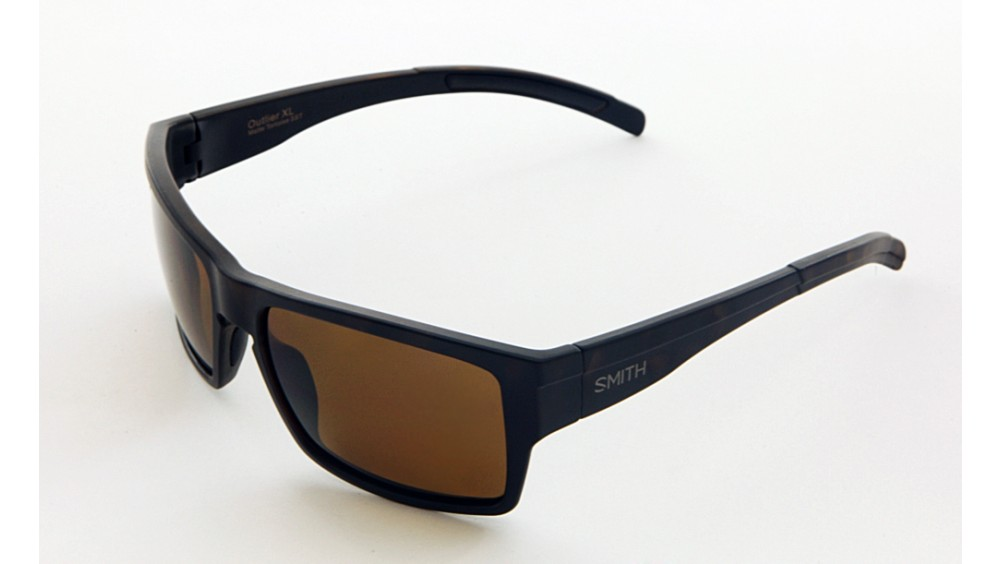 e1ac0aec2fa20 Smith Outlier XL SST - Óculos de Sol - Óticas Minho Shop Óticas ...