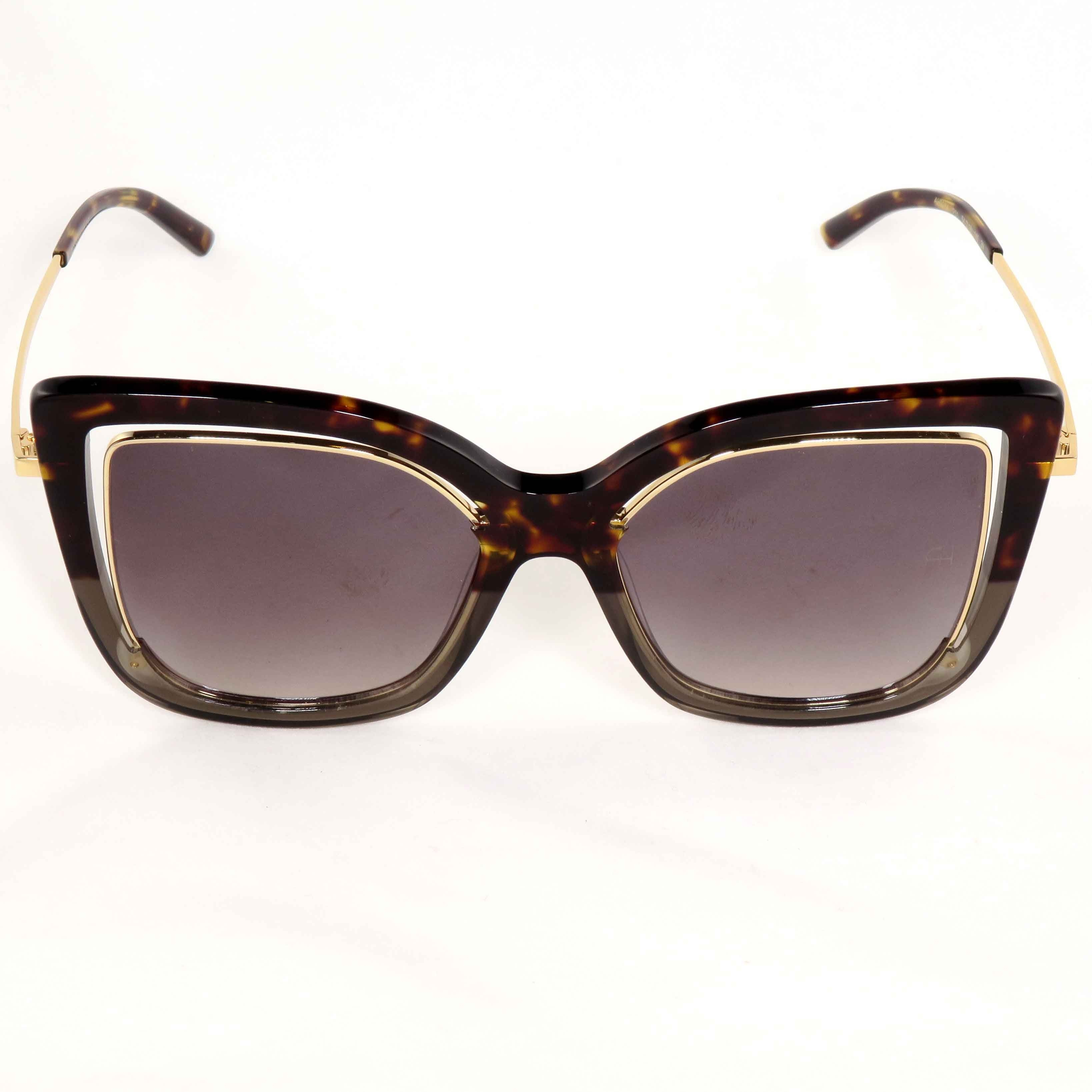 3cdf3e384 Ana Hickmann 9264 P01 - Óculos de Sol - Óticas Minho Shop Óticas Minho Shop