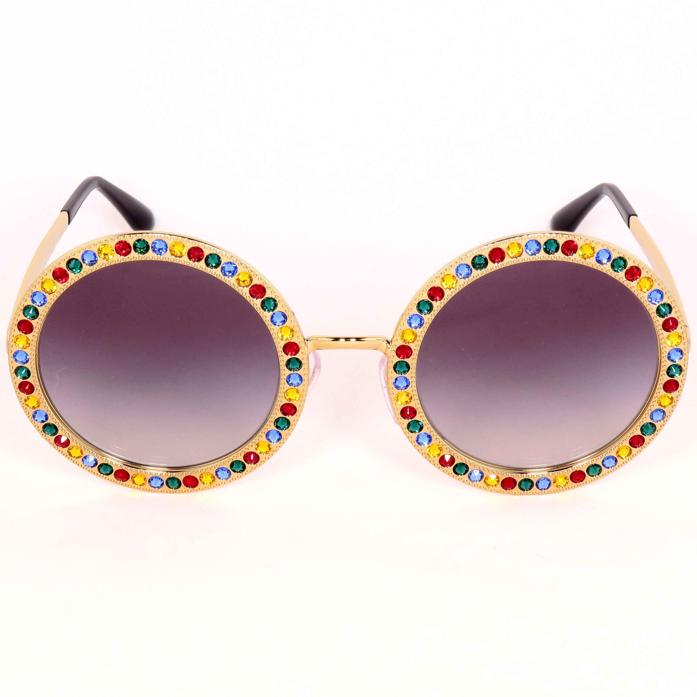 72e17c2c6 Dolce & Gabbana 2170 02/8G - Óculos de Sol - .Óticas Minho Shop Óticas  Minho Shop
