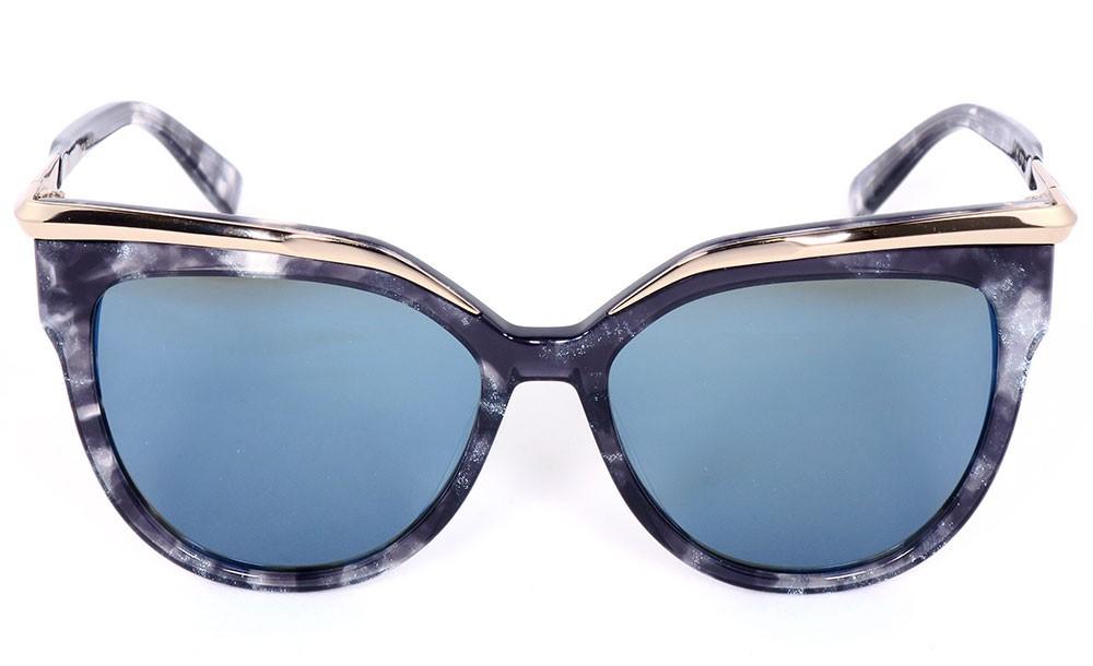 3186dd2e86531 MCM - Óculos de Sol - Óticas Minho Shop Óticas Minho Shop