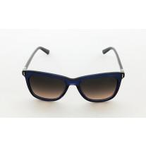Calvin Klein 8510S 405