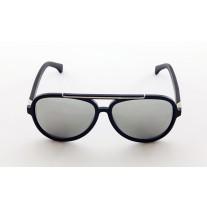 Calvin Klein 751S 002