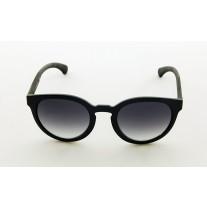 Calvin Klein 782S 002