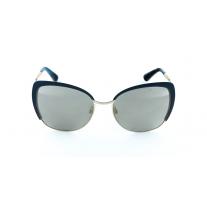Dolce & Gabbana 2143 02/6G