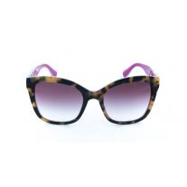 Dolce & Gabbana 4240 2892/8H