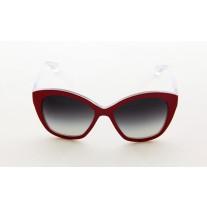 Dolce & Gabbana 4220 2798/8G